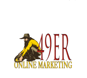 grass valley web design, Nevada city web design, Auburn web design, penn valley, ca, near me, website design, online, marketing