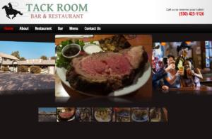grass valley website design, grass valley marketing