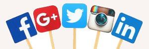 social media, management, help