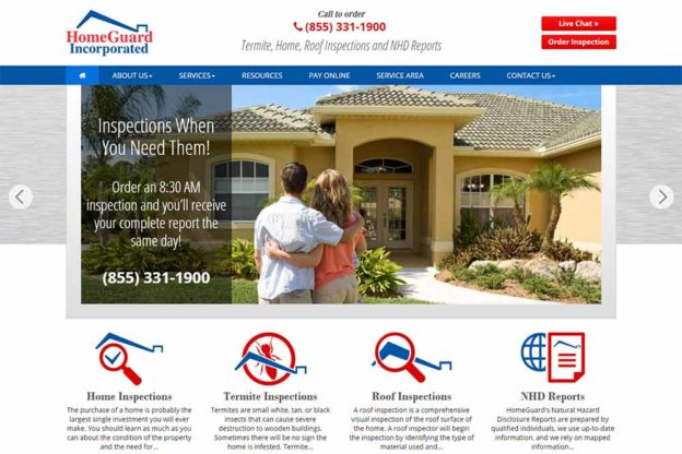 website designers, real estate web design, greass valley, web design, nevada city, auburn, home services