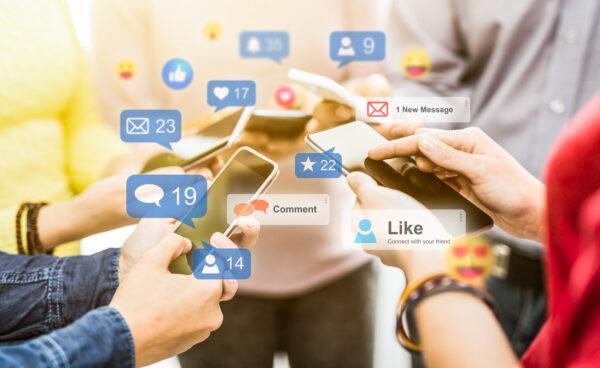 digital marketing, Auburn digital marketing